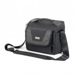 Think Tank StoryTeller 5 Shoulder Camera Bag