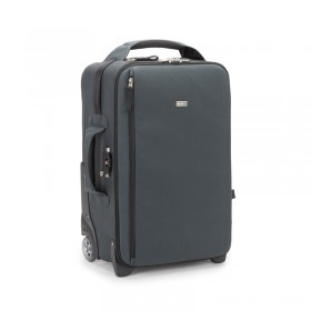 Think Tank Video Transport 20 Roller Case