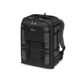 Lowepro Pro Trekker BP 450 AW II Backpack - Grey