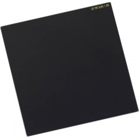 LEE SW150 Pro Glass IRND 1.2ND Neutral Density Filter (4-Stop)