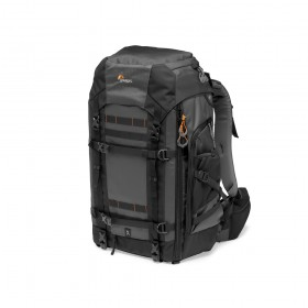 Lowepro Pro Trekker BP 550 AW II Backpack - Grey