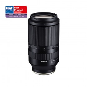 Tamron AF 70-180mm f/2.8 Di III VXD Lens for Sony FE