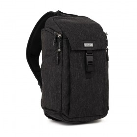 Think Tank Urban Access 10 Sling Bag