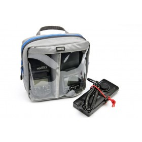 Think Tank Cable Management 30 V2.0