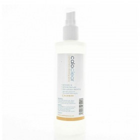 Calotherm Caloclear General Purpose Cleaner 220ml