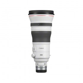 Canon RF 400mm f/2.8L IS USM Lens