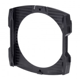 Cokin P Series BPW-400A Wide Angle Filter Holder