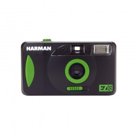 Harman EZ-35 Reusable Camera with Ilford HP5 Plus Film