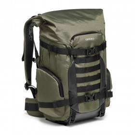 Gitzo Adventury 30L Camera Backpack