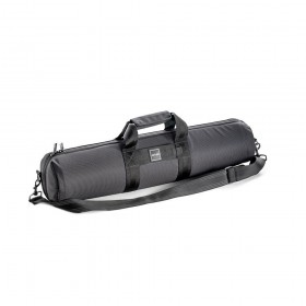 Gitzo GC3101 Tripod Bag
