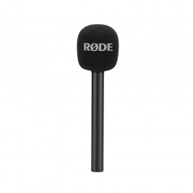 Rode Interview GO for Rode Wireless GO Microphone