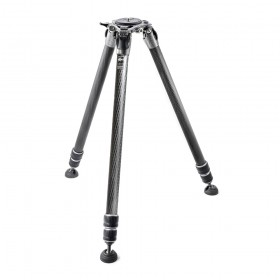 Gitzo GT3533LS Systematic Series 3 Long Carbon Tripod