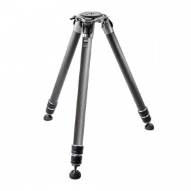 Gitzo GT5533LS Systematic Series 5 Long Carbon Tripod