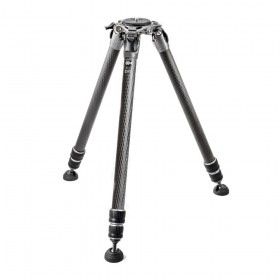 Gitzo GT3533S Systematic Series 3 Carbon Tripod