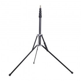 "Phottix Padat Carbon Fibre Compact Light Stand 200cm (79"")"