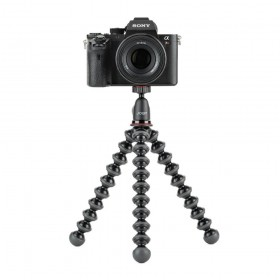 Joby GorillaPod 1K Kit Flexible Tripod