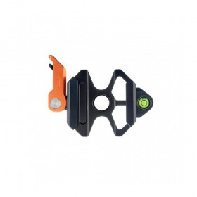 3 Legged Thing Lever Clamp