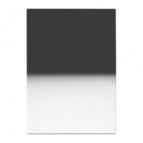 LEE Filters 100mm System 1.2 ND Hard Graduated Filter