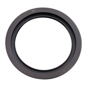 Lee Filters 52mm Wide Angle Adapter Ring - for 100mm System