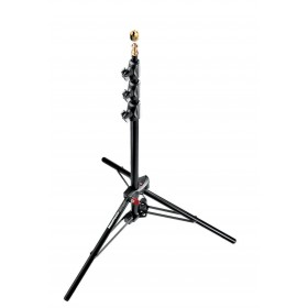 Manfrotto Mini Compact Light Stand
