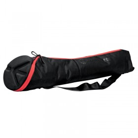 Manfrotto MBAG80 Tripod Bag 80CM