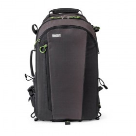 MindShift Gear FirstLight 30L Backpack