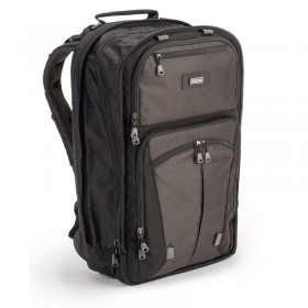 Think Tank Naked Shape Shifter 17 V2.0 Camera Backpack