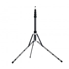 "Phottix Padat Carbon Fibre Compact Light Stand 198cm (78"")"