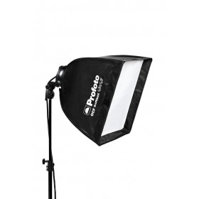 Profoto OCF Square Softbox 1,3x1,3'