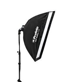 Profoto OCF Strip Softbox 1x3'