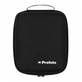 Profoto Case for B10