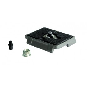 Manfrotto 200PL Plate