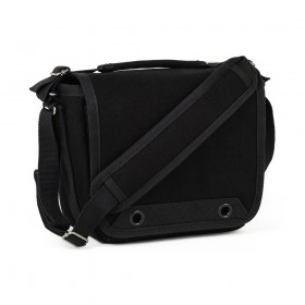 Think Tank Retrospective 4 V2.0 Shoulder Bag - Black