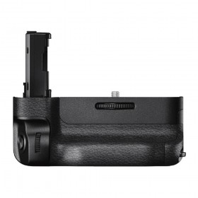 Sony VG-C2EM Vertical Battery Grip - for Alpha 7 II Series