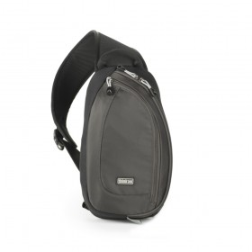 Think Tank Photo TurnStyle 5 V2.0 Camera Sling Bag - Charcoal