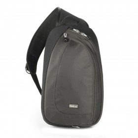Think Tank Photo TurnStyle 20 V2.0 Camera Sling Bag - Charcoal