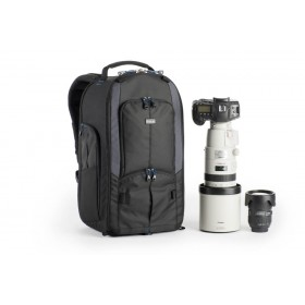 Think Tank Photo StreetWalker HardDrive V2.0 Camera Backpack