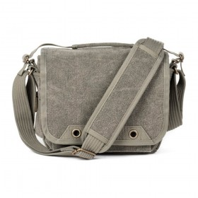 Think Tank Retrospective 5 V2.0 Shoulder Bag - Pinestone