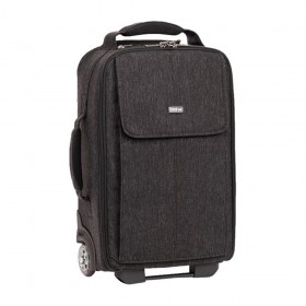 Think Tank Airport Advantage Roller Bag - Graphite
