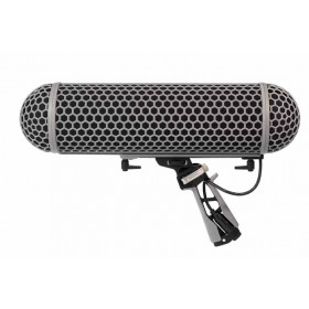 Rode Accessory Microphone Blimp V2
