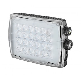 Manfrotto CROMA2 LED Light