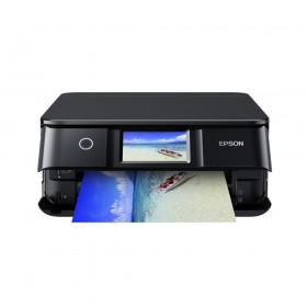 Epson Expression Photo XP-8600 Printer