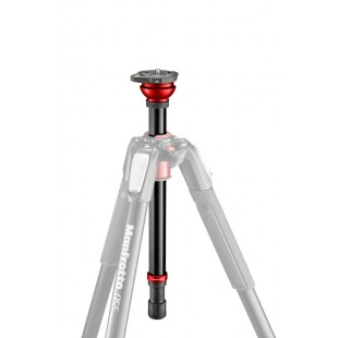 Manfrotto Levelling Centre Column for the new 055 series
