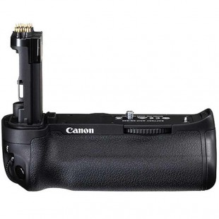 Canon BGC-E20 Battery Grip - for EOS 5D IV