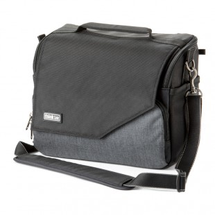 Think Tank Mirrorless Mover 30i Shoulder Bag - Pewter