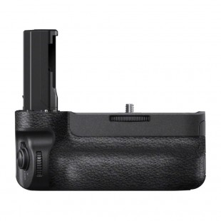 Sony VG-C3EM Verical Battery Grip - for Alpha a9