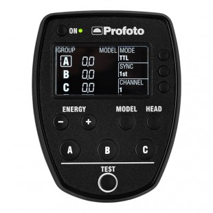 Profoto Air Remote TTL-O/P Wireless Transceiver - for Olympus/Panasonic