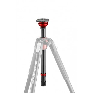 Manfrotto Levelling Centre Column for the new 190 series