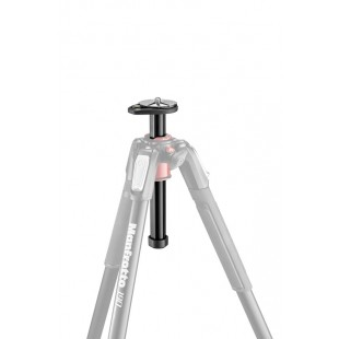 Manfrotto Shorter Centre Column for the new 190 series