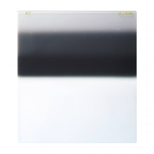 LEE Filters SW150 1.2 Reverse ND Filter